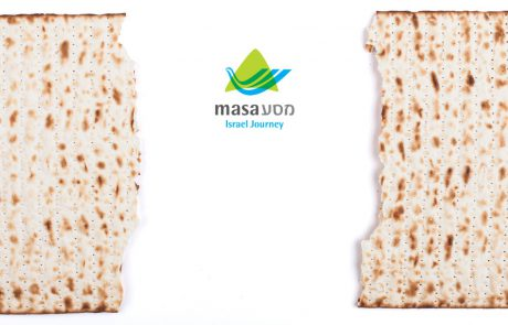 Passover Hagagdah – in various languages