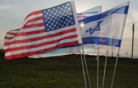 Zionism & American Patriotism: A Speech from Louis D. Brandeis
