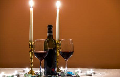 How to Light Shabbat Candles: Conservative Tradition