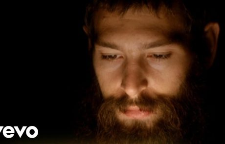 Matisyahu: Jerusalem (Out Of Darkness Comes Light)