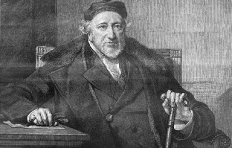 12 Things You Need to Know About Moses Montefiore: Jewish Benefactor Extraordinaire
