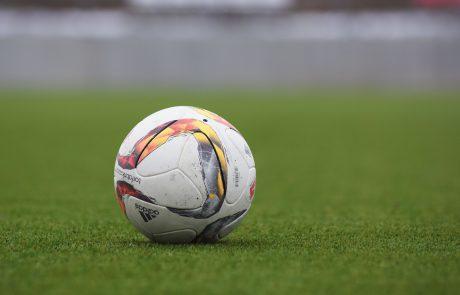 Is soccer enough to raise Be'er Sheva's social status?