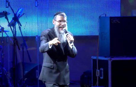 Avraham Fried: Shalom Aleichem Medley